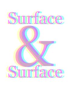 surfaceandsurface.com