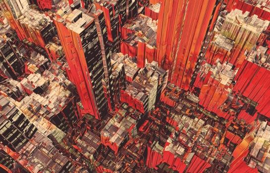 01 Atelier Olschinsky - surfaceandsurface