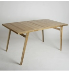 02__table__small_hours_desk__001