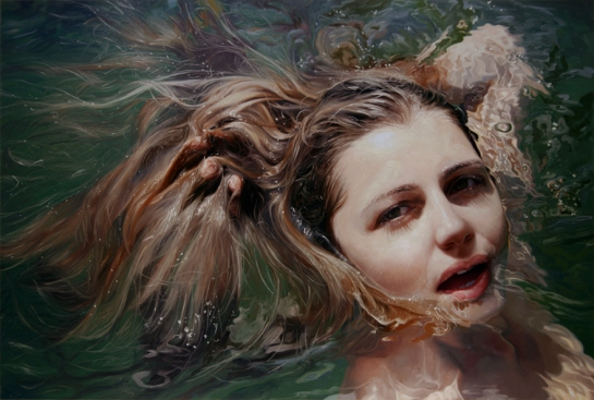 01 Alyssa Monks - Surface and Surface
