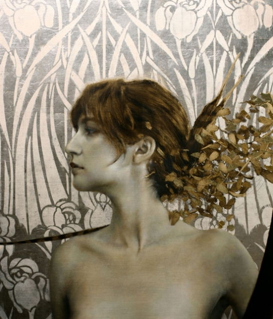 01 Brad Kunkle - surface and surface