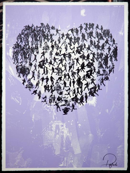 prefab77-waiting-kills-a-royal-love-story-purple surface and surface 03
