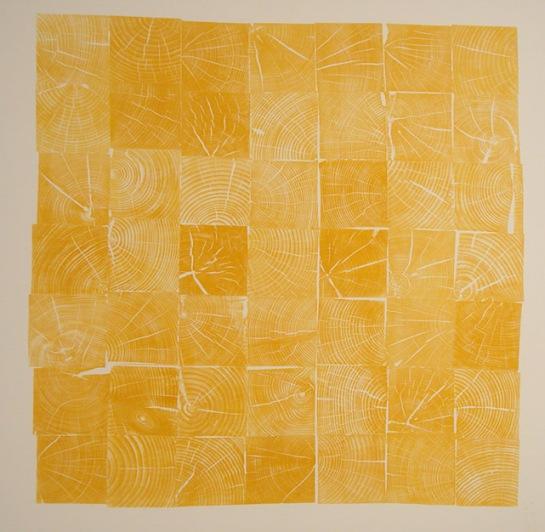 Bryan Nash Gill - surface and surface
