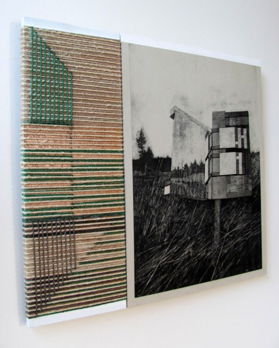 David Lunney - Surface and Surface