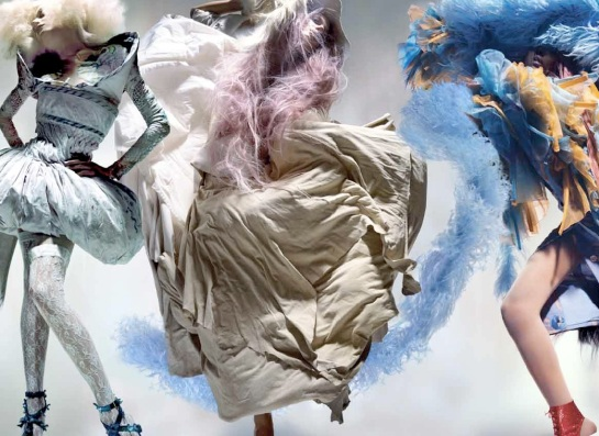 nick knight surface and surface