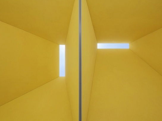 Cooper Joseph_Webb - Chapel - surface and surface