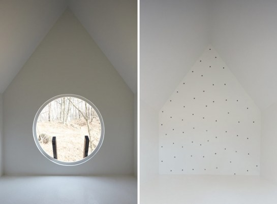 Nendo-bird_apartment_tree-house_surface and surface