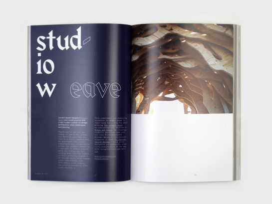 We Heart : SB Studio - Create GB Volume 1 - surface and surface