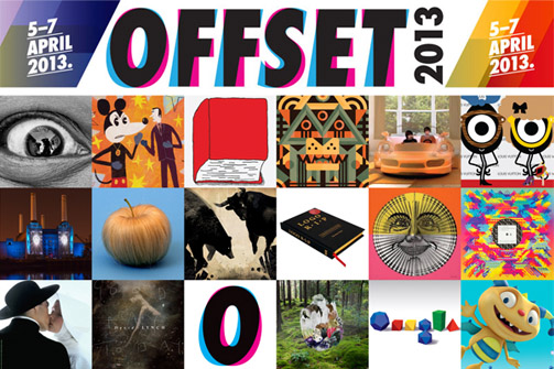 offset 2013 - surface and surface