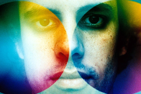 FOUR TET - surface and surface