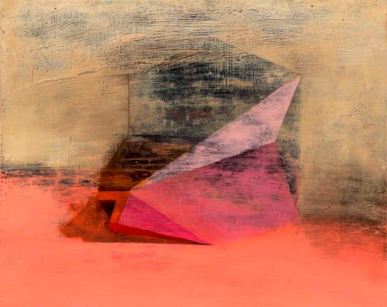 tom climent - surface and surface