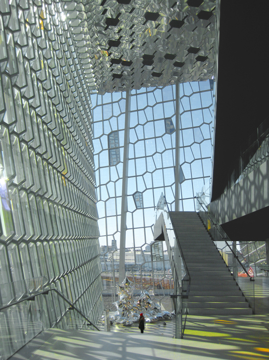 harpa-mark-halpin-surface-and-surface-05