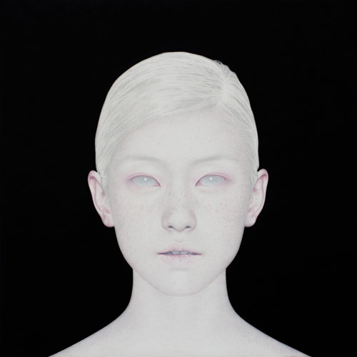 heo yong sung - surface and surface 04