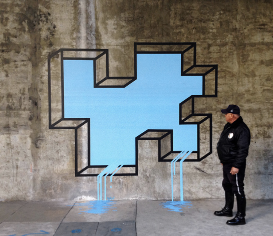 aakash nihalani - surface and surface