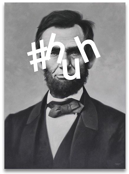 shawn huckins-surface and surface