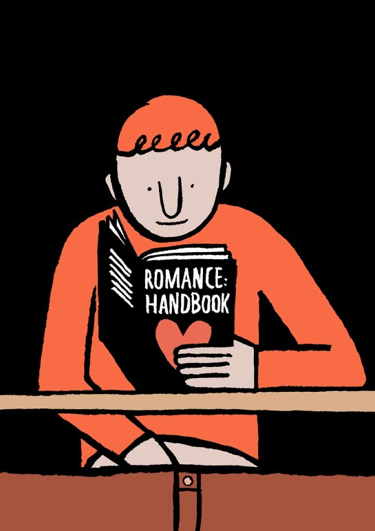 jean_jullien_surface and surface