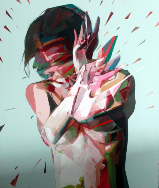 Simon Birch - surface and surface