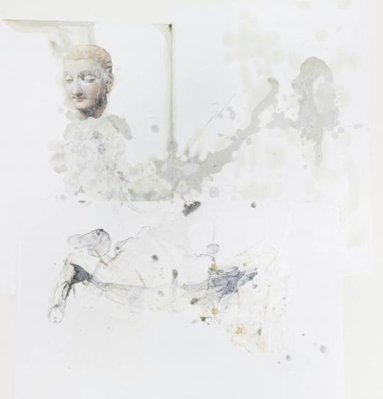 Christopher Doyle - surface and surface